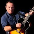 Bruce Springsteen es Hijo Adoptivo de Peralejos de las Truchas