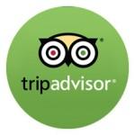 log_tripadvisor