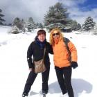 nieve-peralejos-de-las-truchas10