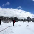nieve-peralejos-de-las-truchas4