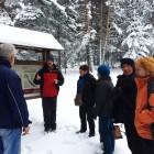 nieve-peralejos-de-las-truchas8
