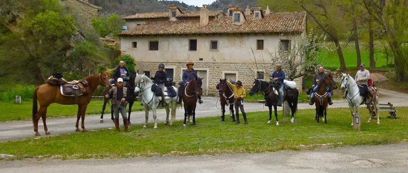 ruta_caballo_casachon1