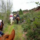 ruta_caballo_casachon2