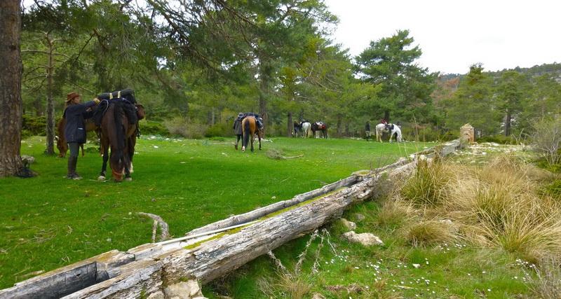 ruta_caballo_casachon3