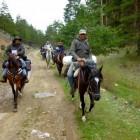 ruta_caballo_casachon4