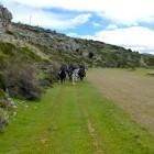 ruta_caballo_casachon5