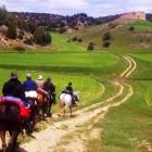 ruta_caballo_casachon6