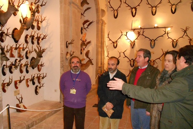 caza-pesca-y-turismo-rural-2014-molina-aragon