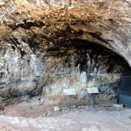 cueva-de-los-casares2