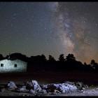 Alto-Tajo-noche-halloween-alojamiento (4)