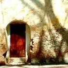 Puertezuela del Santuario