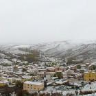 peralejos-nevado-nieve (1)