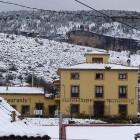 peralejos-nevado-nieve (2)