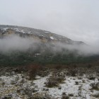 peralejos-nevado-nieve (3)