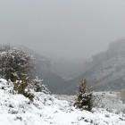 peralejos-nevado-nieve (4)