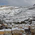 peralejos-nevado-nieve (5)
