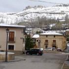 peralejos-nevado-nieve (6)