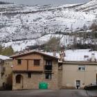peralejos-nevado-nieve (7)