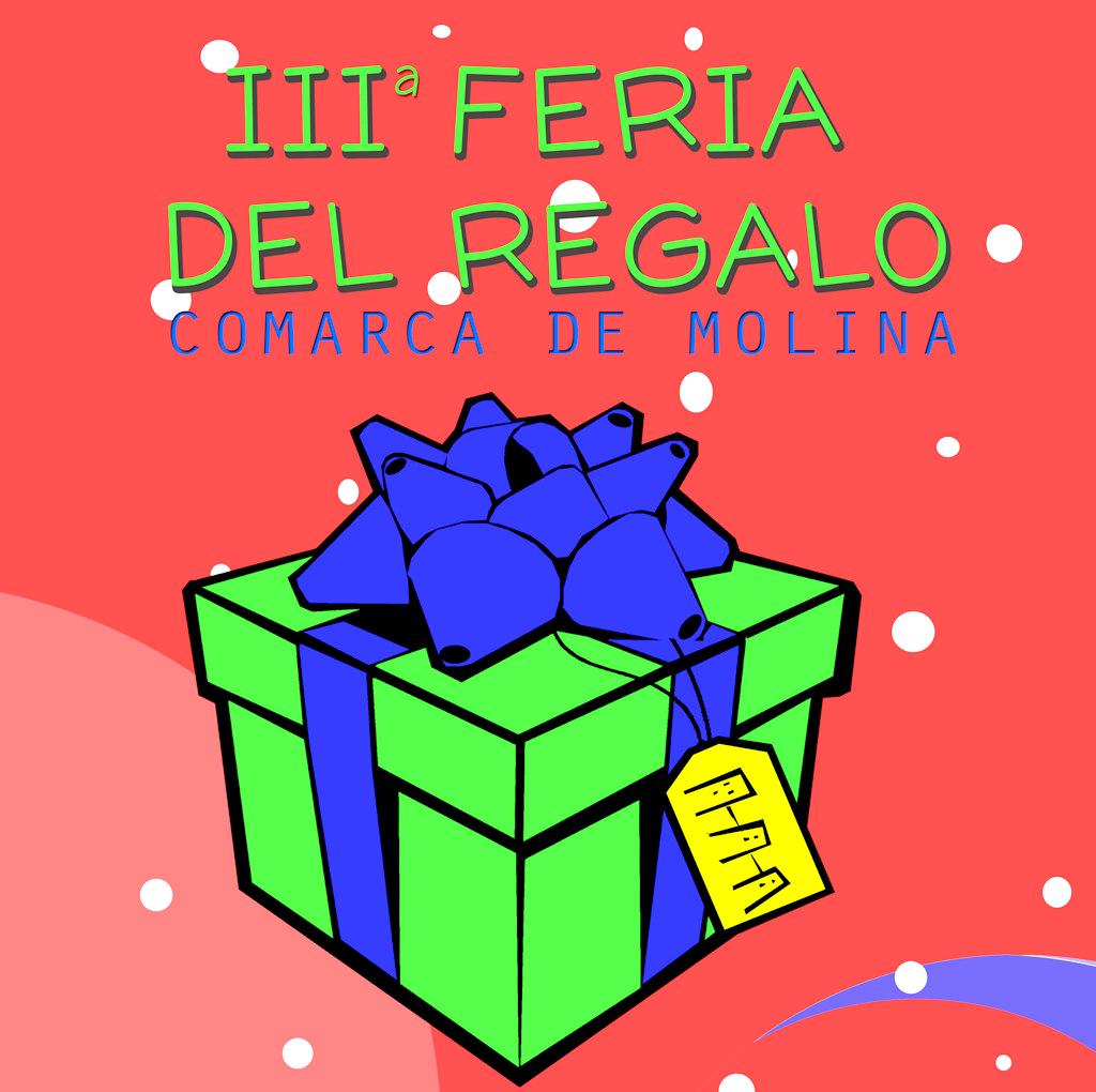 3aferia-del-regalo-molina-portada