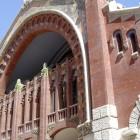 Fallas de Valencia – Escapada al Alto Tajo