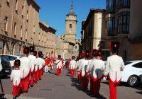 casachon-fiestas-del-carmen (2)