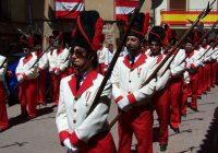 casachon-fiestas-del-carmen (4)