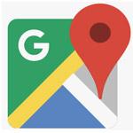 Opiniones Casa Chon en Google